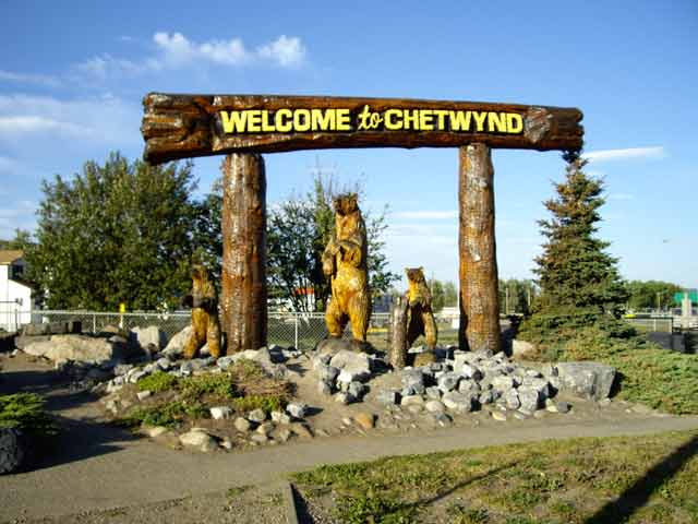 road map of british columbia canada with Chetwynd on British Columbia also Wegenkaart Landkaart British Columbia Itmb also Kaart West Canada in addition Cost Of Regina Bypass Now Pegged At 1 88b 1 in addition 1 Pool.