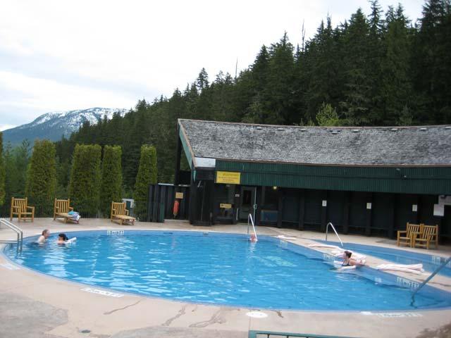 Nakusp Bc Maps Upper Arrow Lake Hot Springs Summit