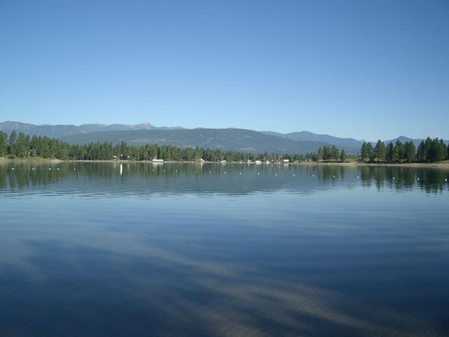 wasa_lake