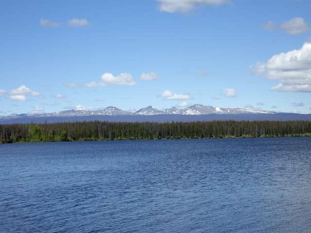 anaheim lake bc fishing resorts