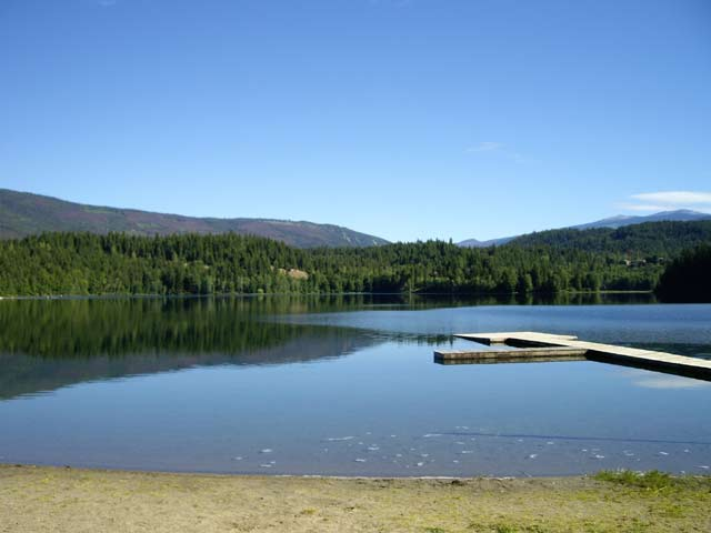 Clearwater Information Amp Links Wells Gray Park