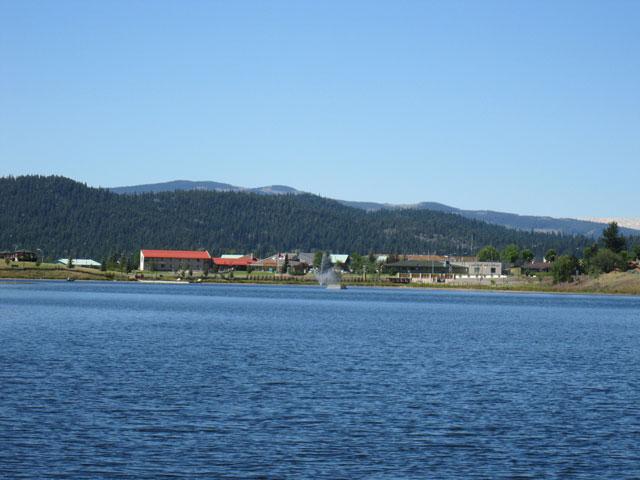 Logan Lake Bc Map Tunkwa Rainbow Trout Fishing Highland HD Wallpapers Download free images and photos [musssic.tk]