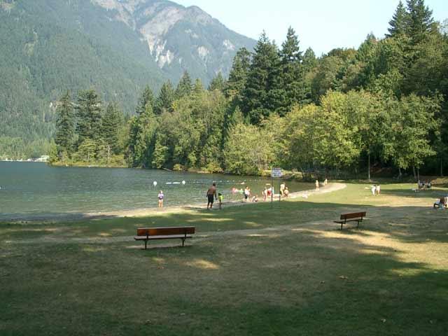 Hope Kawkawa Lake British Columbia Canada Pinterest